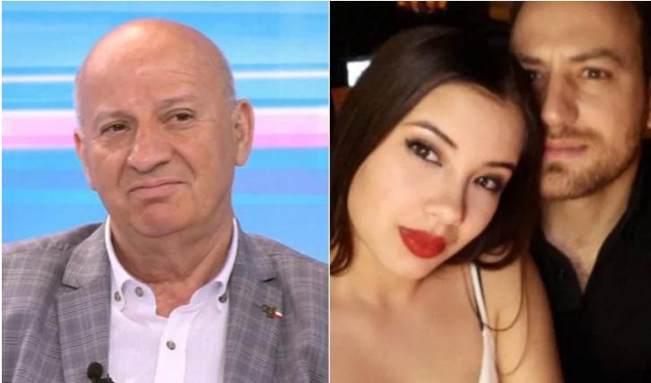 Απειλούν τον Θανάση Κατερινόπουλο μετά τις αποκαλύψεις για 3ο πρόσωπο στην υπόθεση δολοφονίας της Καρολάιν!