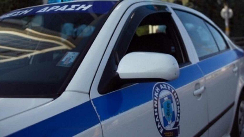 Θρήνος στη Θεσσαλονίκη: Νεκρή 88χρονη που ξυλοκοπήθηκε άγρια από 20χρονο ληστή μέσα στο σπίτι της