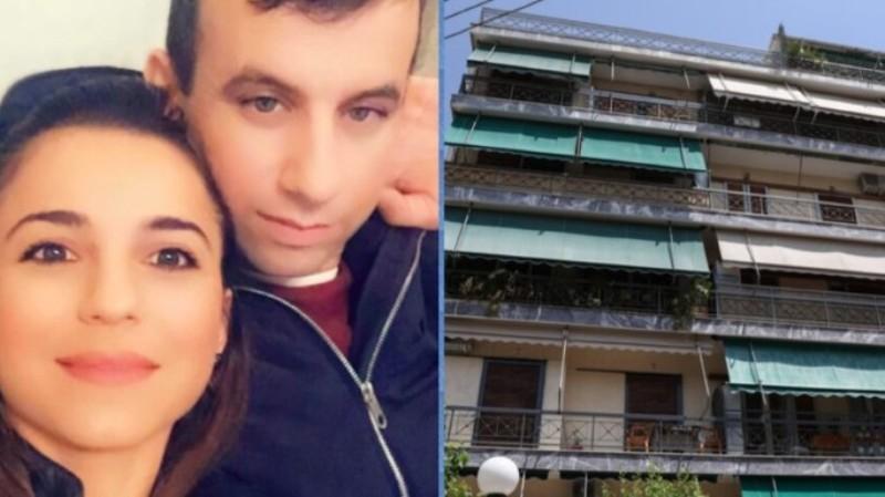Σοκαριστικές αποκαλύψεις για τον εφιάλτη της 31χρονης δίπλα στον δολοφόνο της