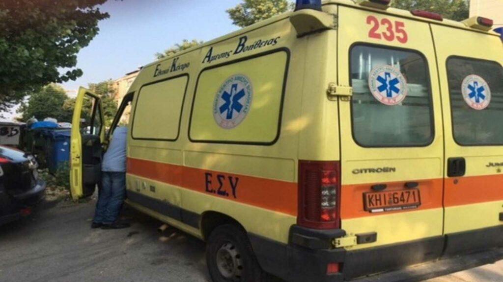 Στην Αθήνα η ιατροδικαστική εξέταση του 15χρονου που πέθανε δύο ημέρες μετά τον εμβολιασμό του