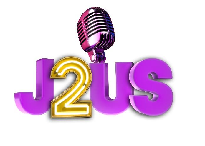«Just the 2 of Us» – Το trailer που θα δεις και θα κολλήσεις!