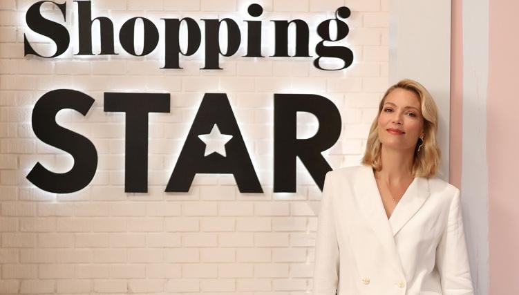 Η Βίκυ Καγιά και το Shopping Star περνάνε το πιο σπουδαίο μήνυμα!