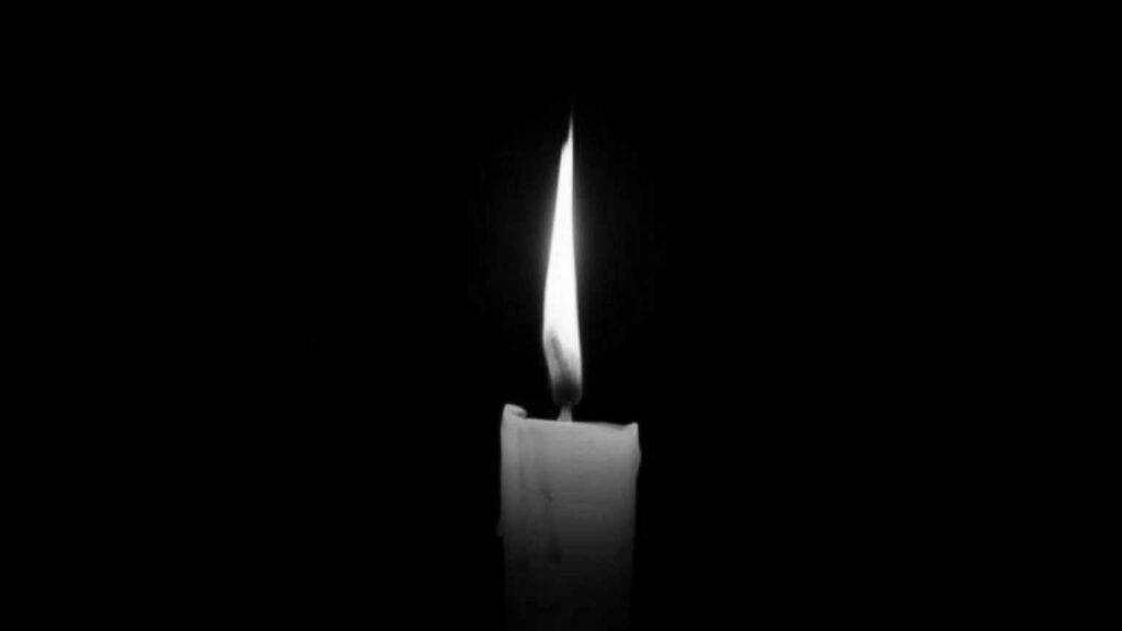 Πολίστας πέθανε μετά από σύγκρουση με κουκουβάγια