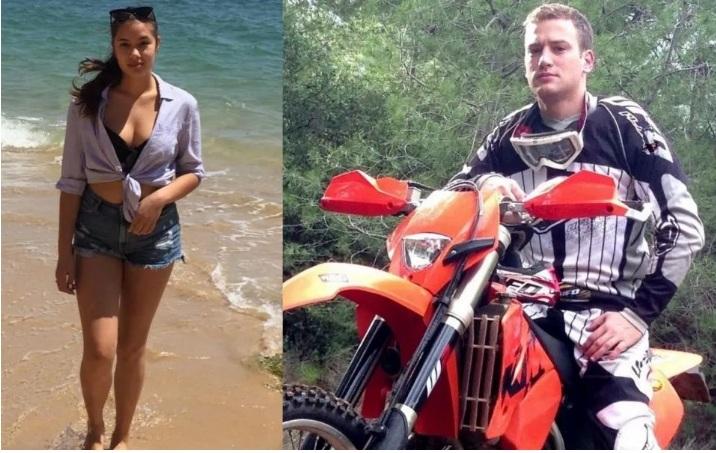 Γυναικοκτονία Γλυκά Νερά: Στο προσκήνιο ο… συνεργός του συζυγοκτόνου – Νέο στοιχείο – «φωτιά»