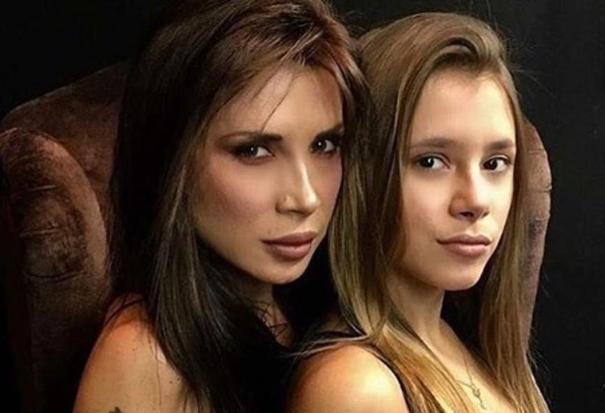 Αρίστευσε στις πανελλαδικές η 18χρονη κόρη της Πάολας-Δείτε σε ποια σχολή πέρασε δεύτερη