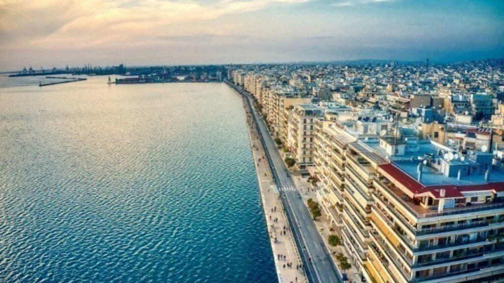 Κορονοϊός: Τρομάζει η θετικότητα στη Βόρεια Ελλάδα – Στη Θεσσαλονίκη Πλεύρης – Γκάγκα