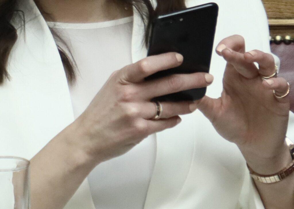 Phising – Σώμα Δίωξης Ηλεκτρονικού Εγκλήματος: Αυτά πρέπει να προσέξετε