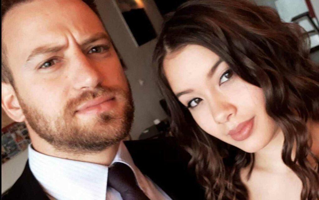 Γλυκά Νερά: «Έρχονται ραγδαίες εξελίξεις» – Όλα στο φως για τη στυγερή δολοφονία της Καρολάιν