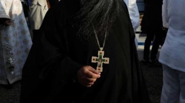 Βόλος: Κάθειρξη 8 ετών σε 83χρονο ιερέα για ασέλγεια σε βάρος 11χρονης – Πέντε χρόνια στην μητέρα της