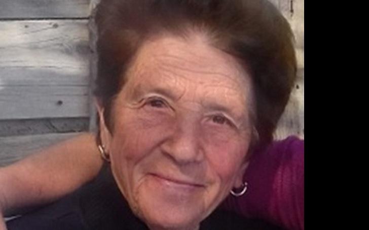 Εξαφάνιση 80χρονης στην Κέρκυρα: Σκάβουν συνεχώς σε χωράφια