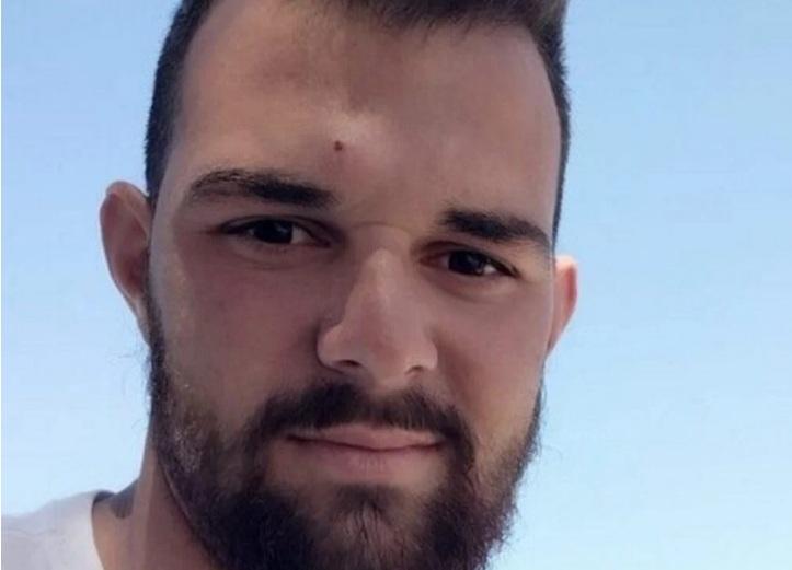 Θλίψη στο Λουτράκι για τον 22χρονο Πάνο που σκοτώθηκε με την μηχανή που σκόπευε να αγοράσει!