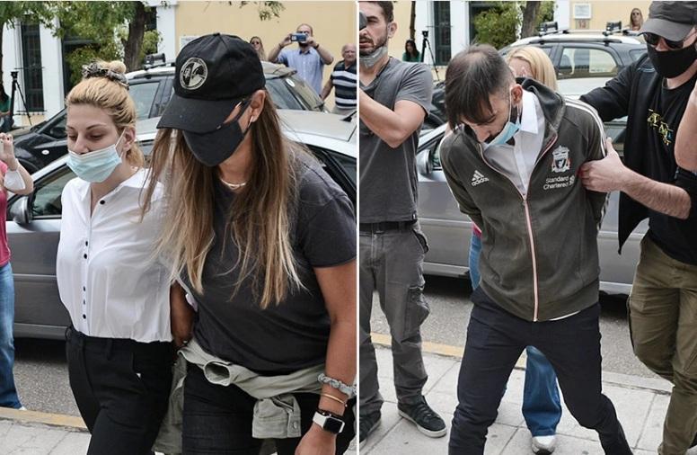 Έλενα Πολυχρονοπούλου: Το εργαστήριο του καρτέλ της κοκαΐνης στην Αθήνα ψάχνει η ΕΛΑΣ