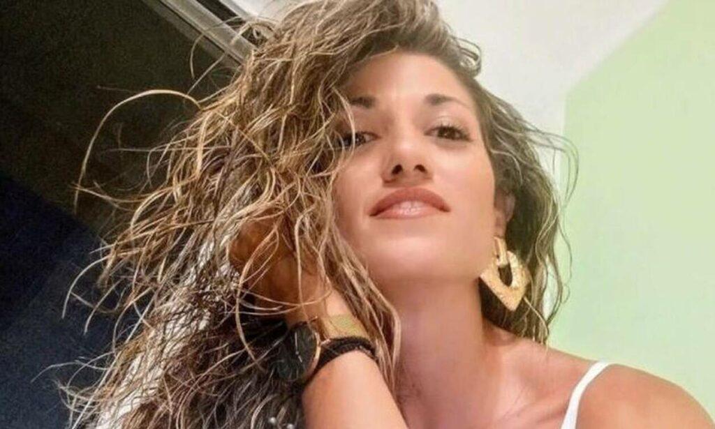 Έγκλημα στη Ρόδο: «Η συγγνώμη δεν θα φέρει πίσω τη Ντόρα», λέει η οικογένειά της