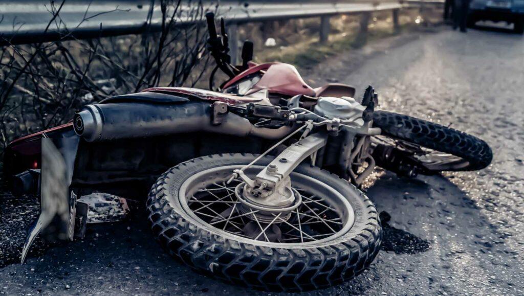 Εύβοια: Ξεψύχησε 29χρονη θύμα τροχαίου με εγκατάλειψη – Τραγικός επίλογος στο τροχαίο δυστύχημα