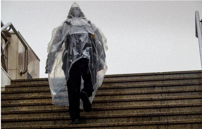 Επιδείνωση του καιρού από σήμερα – Βροχές και πτώση της θερμοκρασίας