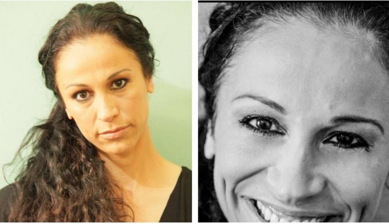 Δήμητρα Αγγελοπούλου: Έφυγε από την ζωή η ηθοποιός – «Νικήθηκε» από τον καρκίνο