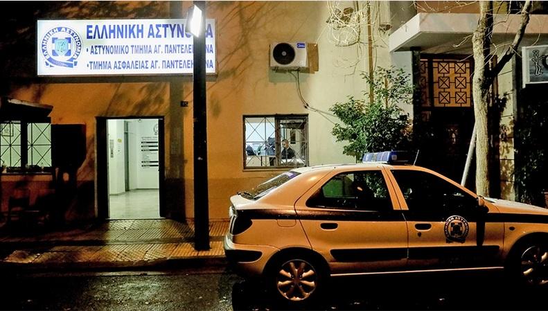 Αυτοκτονία στα κρατητήρια Αγίου Παντελεήμονα: «Ήπιαμε ούζα και χάθηκε ο έλεγχος» – Τι κατέθεσε η 26χρονη φίλη του Δανού