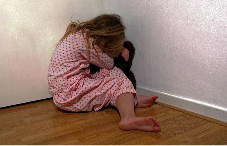 Με νοητική υστέρηση η 8χρονη που έπεσε θύμα βιασμού στη Ρόδο – Πού στρέφονται οι έρευνες