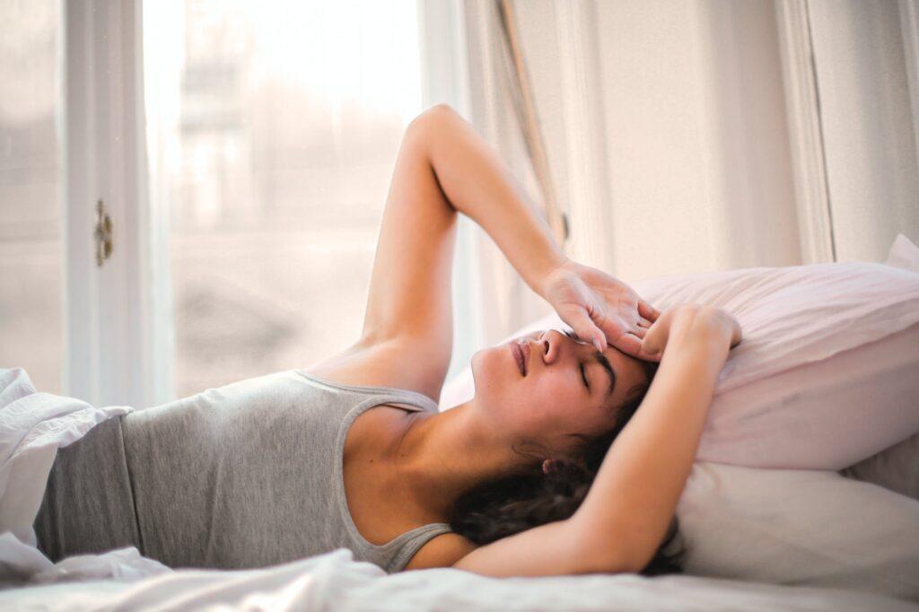 Υπνική άπνοια – ροχαλητό: ο ρόλος του Ωτορινολαρυγγολόγου