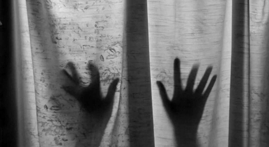 Ρόδος: Βρέθηκε κατά λάθος στο νησί και βίασε 60χρονη γυναίκα – Οργή για τα λόγια που της είπε